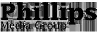 pmg-logo-bk