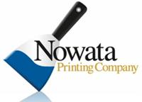 nowata-printing