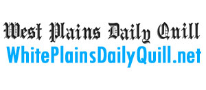 West Plains Daily Quill